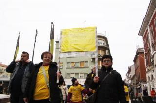 Otvoreno pismo Građanske inicijative 'Pomozimo djeci s invaliditetom'